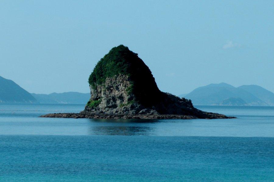 Kamigoto 5 : The Beauty of Kamigoto