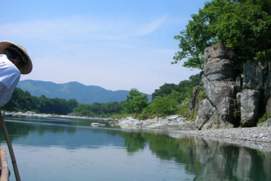 Top 10 Things to Do in Saitama