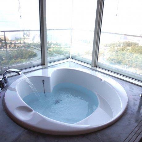 Hotel Maiko Villa Kobe