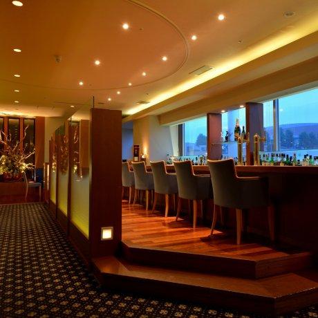 Hotel Crown Palais Hamamatsu