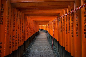 Survival Phrases for Travelling Japan