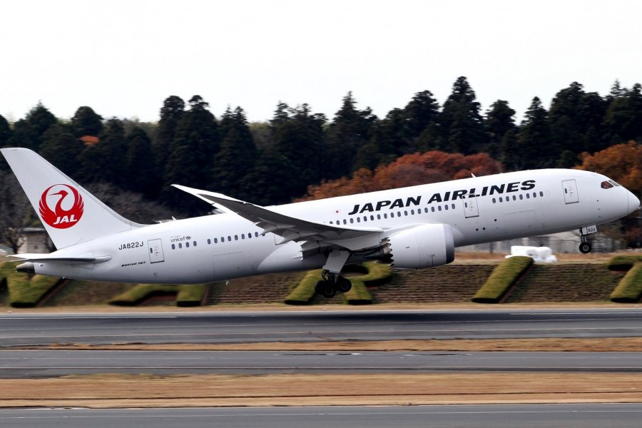 Osaka to Narita by Train or Plane
