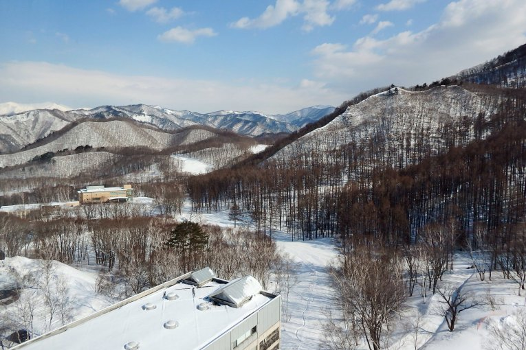Tips for Staying in Minakami Kogen