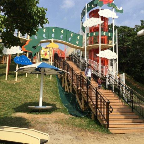 Onoyama Park