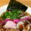 Michelin-Starred Ramen in Tokyo