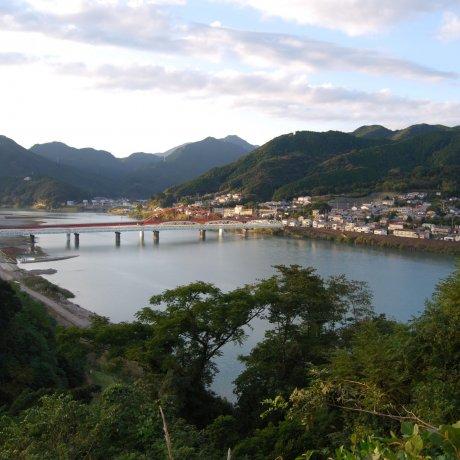 Shingu, Wakayama
