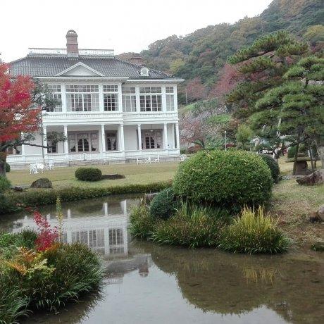 Tottori Prefecture - Day Two