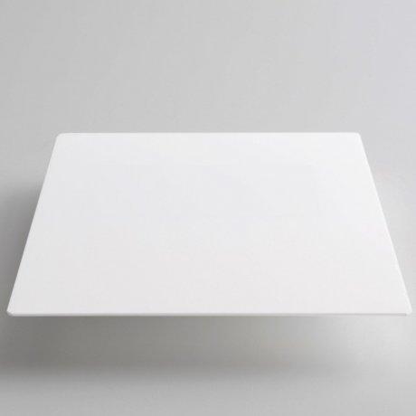 Rin/Ten — Encounter of Fine Ceramics and Art