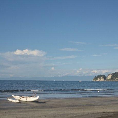 10 Free Things to do in Kamakura