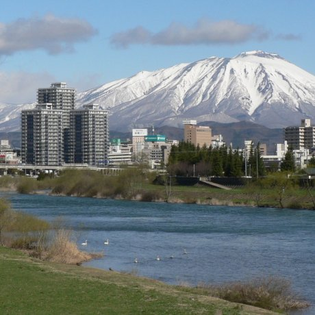 Top 10 Attractions in Iwate