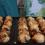 5 Top Japanese Street Foods
