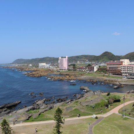 Minami-Boso