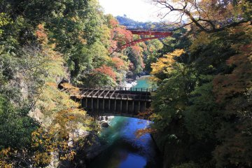 Tokyo – Best of the West