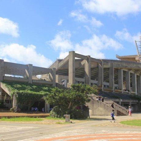 Okinawa City