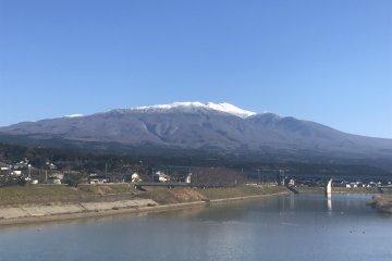 Shonai, Yamagata Prefecture