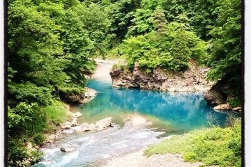 Things to do and see around Akita