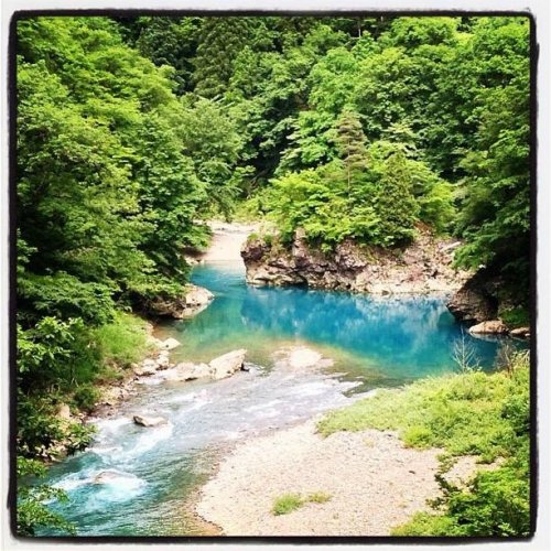 Things to Do and See around Akita