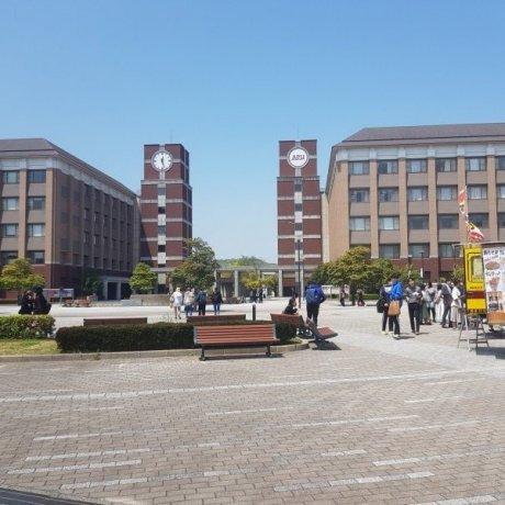 APU University