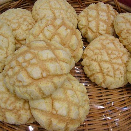 Odaiba Bread Festival
