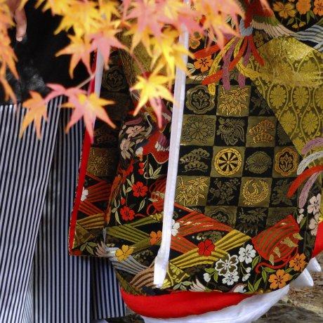 Nison-in Temple, Kyoto