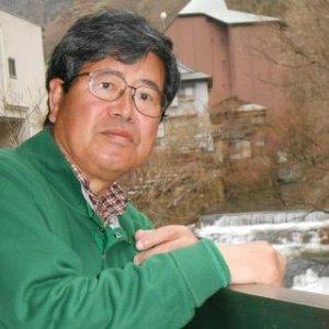 Masato Kitamura profile photo