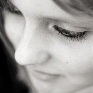Faye Close profile photo
