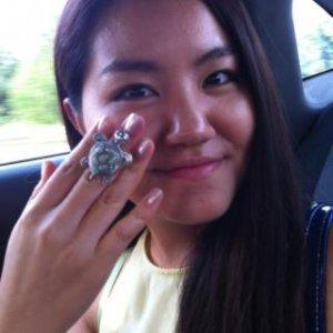 Haruka Saijo profile photo