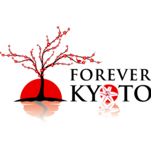 Forever Kyoto profile photo