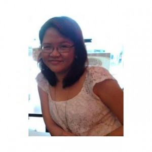 Jobelle Gesmundo profile photo