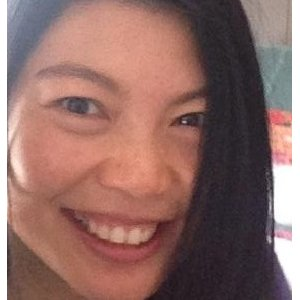 Audrey Foo profile photo