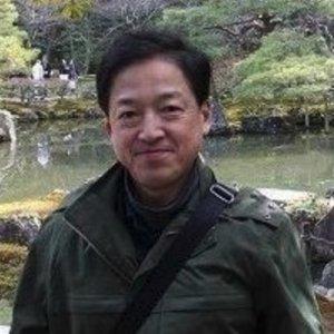 Shozo Fujii profile photo
