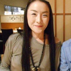 Takako Sakamoto profile photo