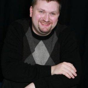 Dale A. Brown profile photo