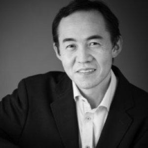 Hiroyuki Kato profile photo