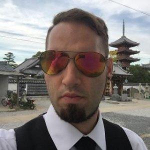Bret de Colebi profile photo