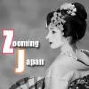 zoomingjapan profile photo