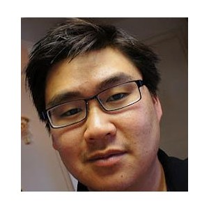 Ben Soonthornwacharin profile photo