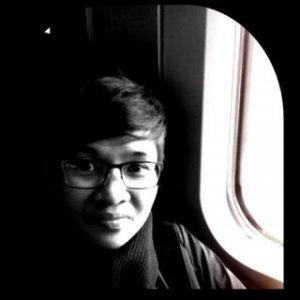 Irma Syahriar profile photo
