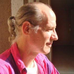 Larry Knipfing profile photo