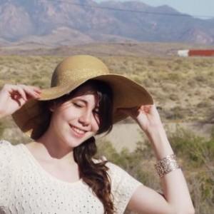 Alexandra Dorovici profile photo