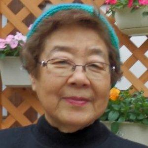 Reiko Senna profile photo