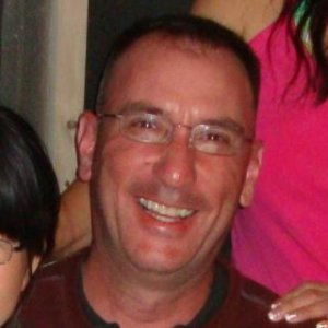Richard Kirchner profile photo