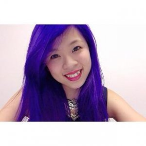 Shanice Lim profile photo