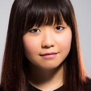 Rachel Wan profile photo