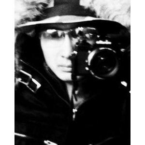 Ontoshiki Vun profile photo