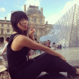 Cherie Pham profile photo
