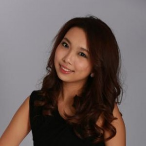 Esabella Yeung profile photo
