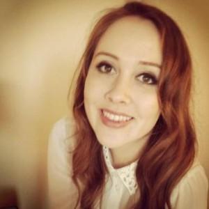 Jillian Engelhard Fosten profile photo