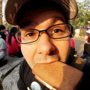 George Popescu profile photo