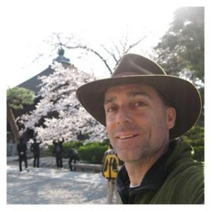 Richard Mulvihill profile photo